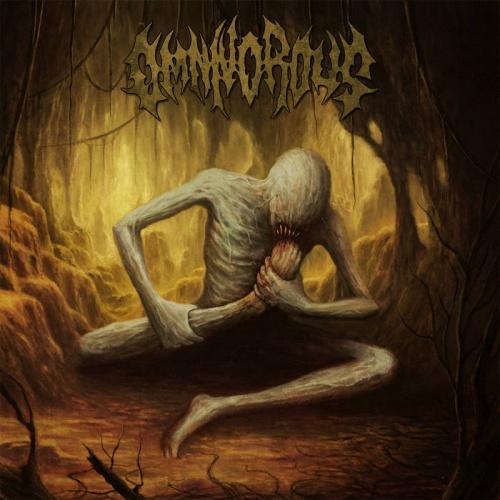 Omnivorous - Omnivorous (2021)