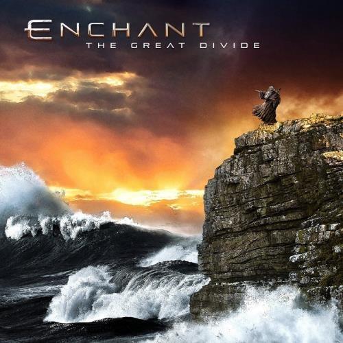 Enchant - Тhе Grеаt Dividе [2СD] (2014)