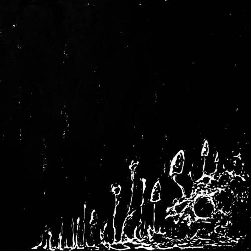 Cavern Deep - Cavern Deep (2021)