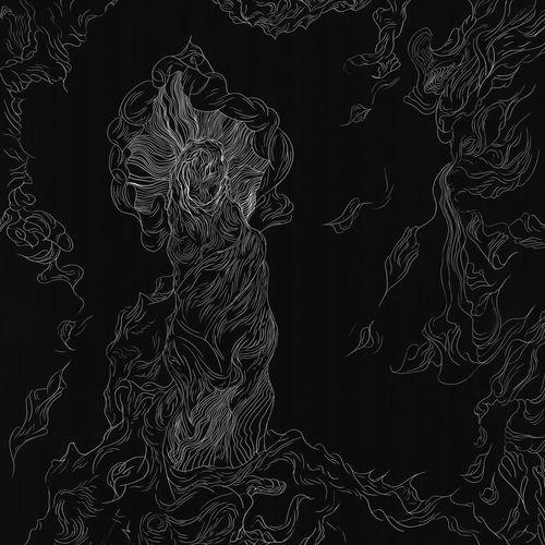 Sentinels of Leda - The Kingdoms of the Dead (2021)