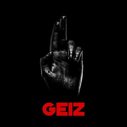 Zeal & Ardor - Run (GEIZ Version) (2021)