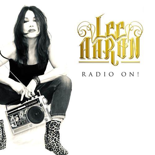 Lee Aaron - Radio On! (2021)