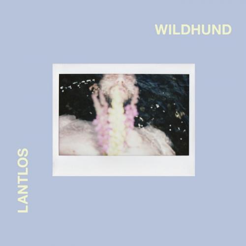 Lantlos - Wildhund [2CD Deluxe Edition] (2021)