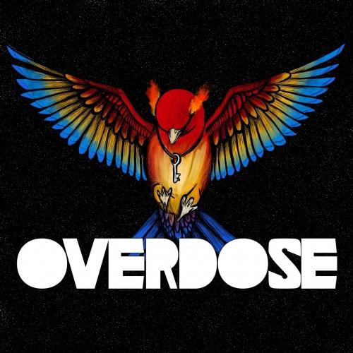 Overdose - Słowik (2021)