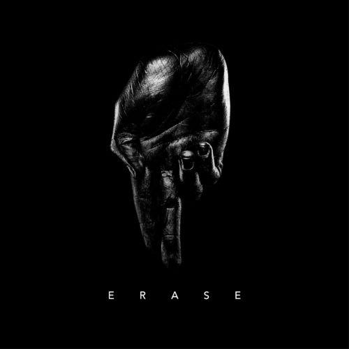 Zeal & Ardor - Erase (Single) (2021)