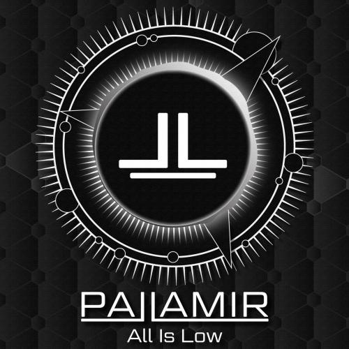 Pallamir - All Is Low (2021)