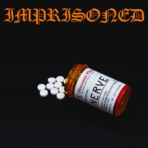 Imprisoned - Nerve (2021)