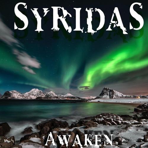Syridas - Awaken (2021)