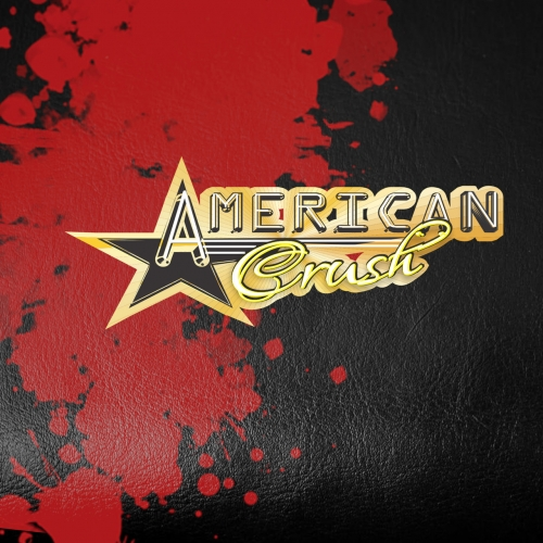 American Crush - American Crush (2021)