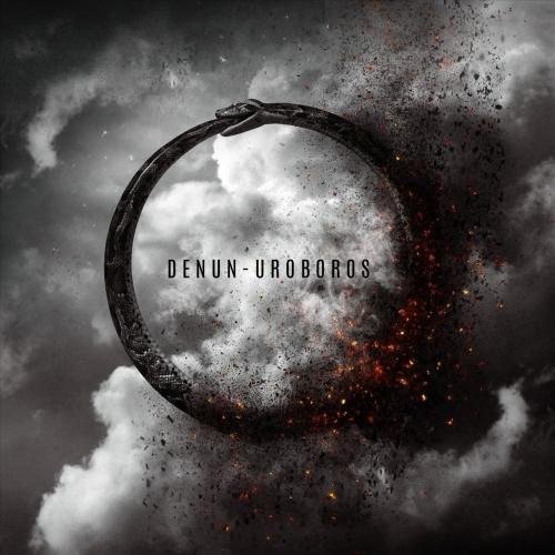 Denun - Uroboros (2021)