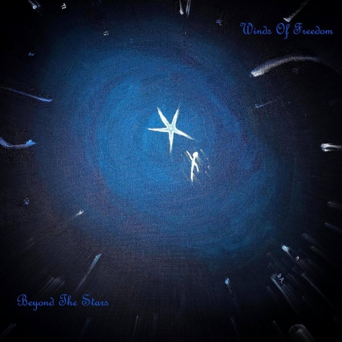 Winds of Freedom - Beyond the Stars (2021)