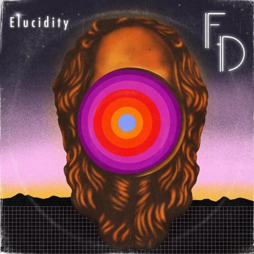 Full Disclosure - Elucidity (2021)