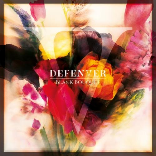 DEFENVER - Blank Bouquet (2021)