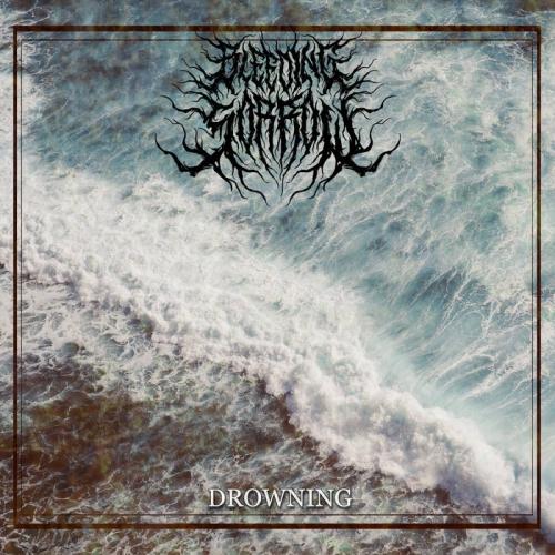 Bleeding Sorrow - Drowning (2021)