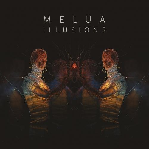 Melua - Illusions (2021)