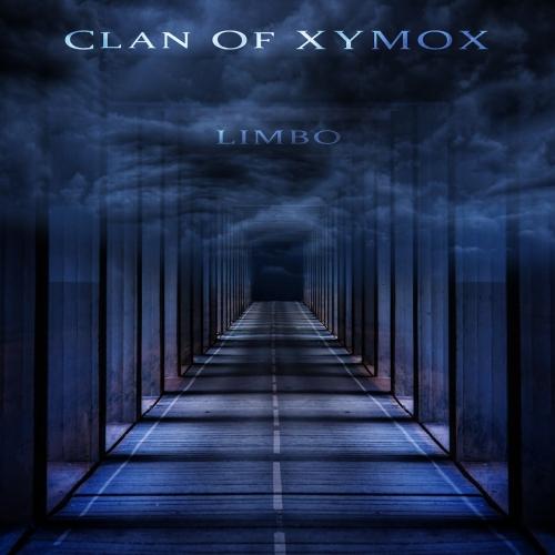 Clan Of Xymox - Limbo (2021)