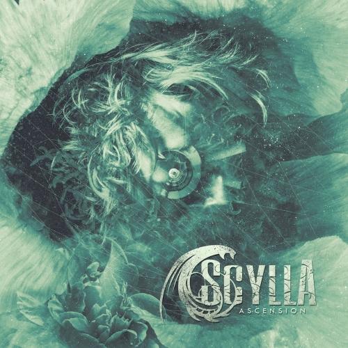 Scylla - Ascension (EP) (2021)