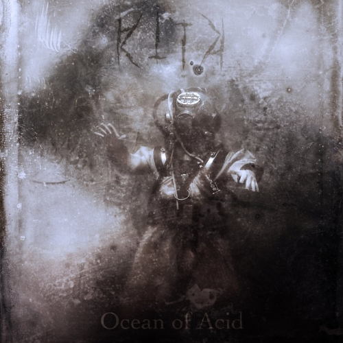Kita - Ocean of Acid (2021)