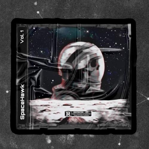 Spacehawk - Entropy (2021)