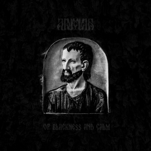 Arbulubra - Of Blackness And Calm (2021)