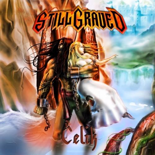 Still Graved - Celik (2020)