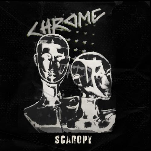 Chrome - Scaropy (2021)