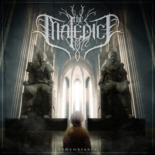 The Maledict - Remembrance (2021)