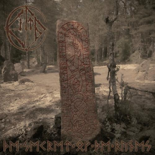Kilta - The Secret of the Runes (2021)