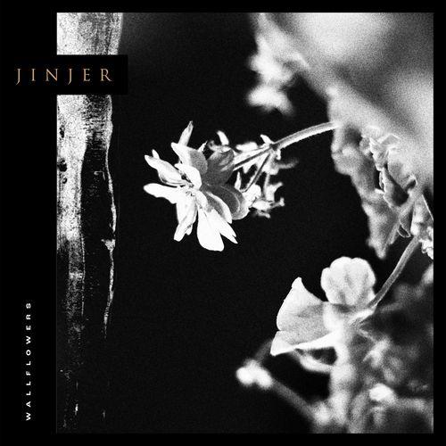 Jinjer - Wallflower (2021)