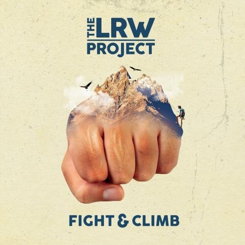 The LRW Project - Fight & Climb (2021)