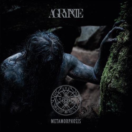 Agrypnie - Metamorphosis (2021)