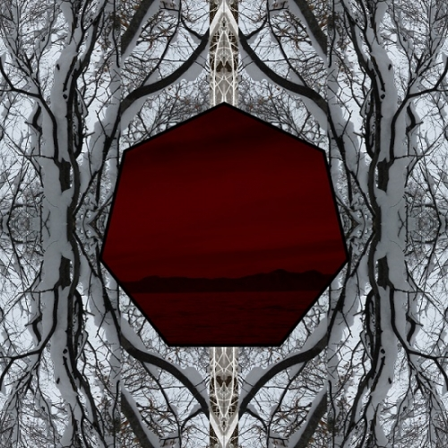 Rejecter - The Vulgar Wine (2021)