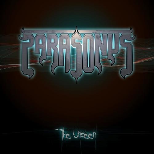 Parasonus - The Unseen (2021)