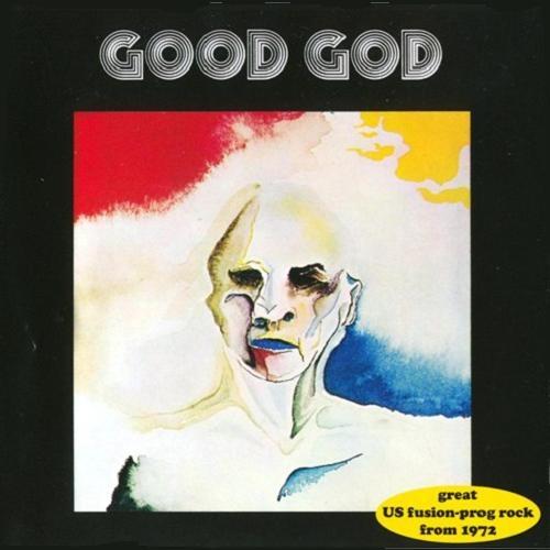 Good God - Good God (1972)