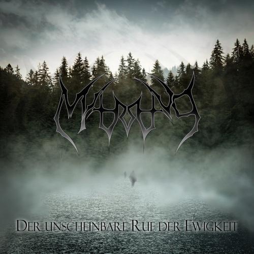 Maersung - Der unscheinbare Ruf der Ewigkeit (2012/2021)