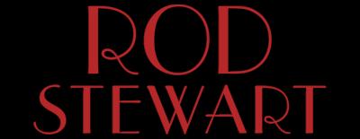 Rod Stewart - Тimе [2СD] (2013)