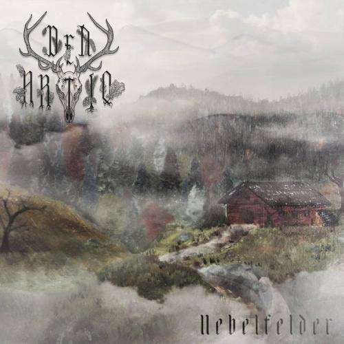 Dea Artio - Nebelfelder (2021)