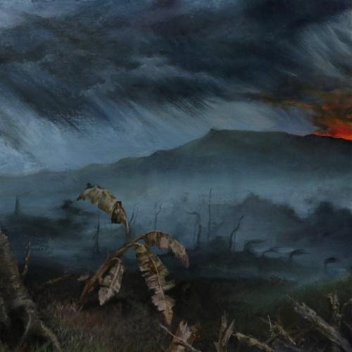 Argyle - Nuestra Herencia (2021)
