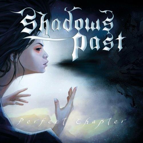 Shadows Past - Реrfесt Сhарtеr (2013)