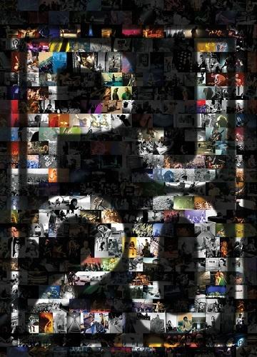 Pearl Jam - The Kids Are Twenty (2011) [DVDRip]