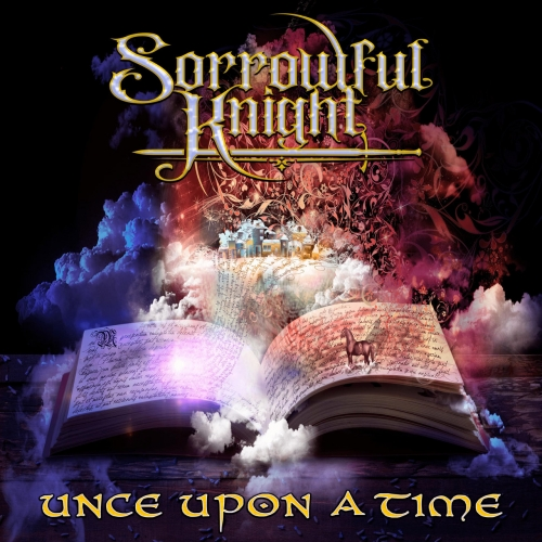 Sorrowful Knight - Once Upon a Time (2021)