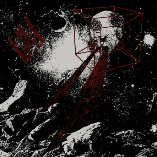 Vortex of End - Abhorrent Fervor (2021)