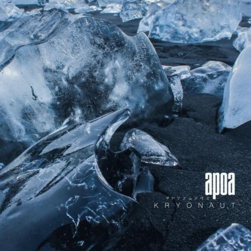 Apoa - Kryonaut (2021)