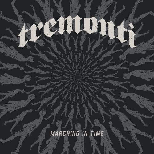 Tremonti - Marching in Time (2021)