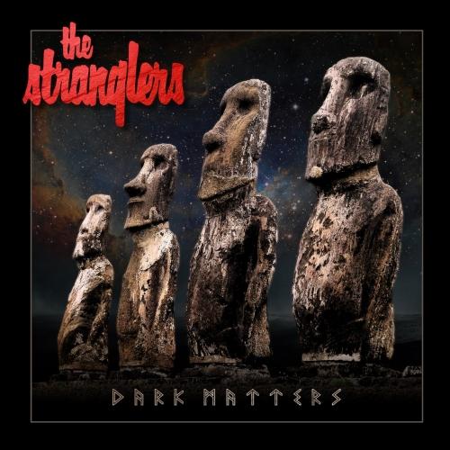 The Stranglers - Dark Matters (2021)