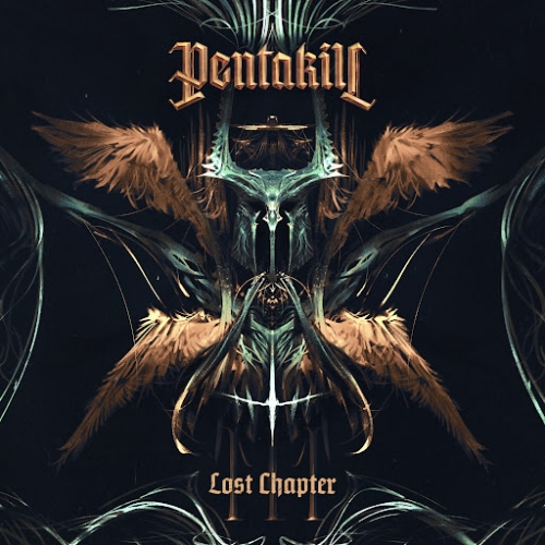 Pentakill - III: Lost Chapter (2021)