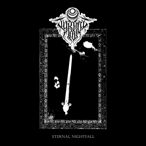 Tyrant Moon - Eternal Nightfall (2021)
