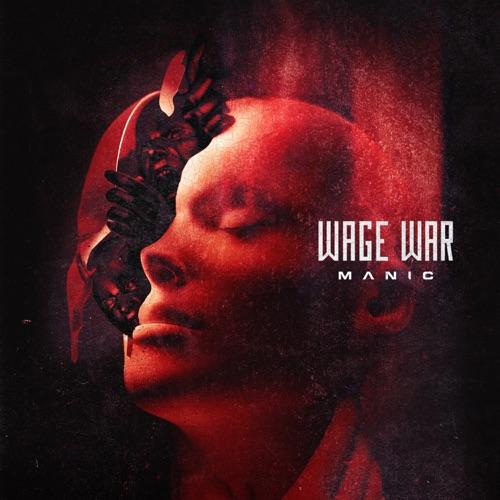 Wage War - Manic (Digipack) (2021)