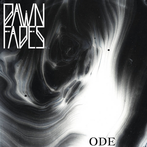 Dawn Fades - Ode (2021)