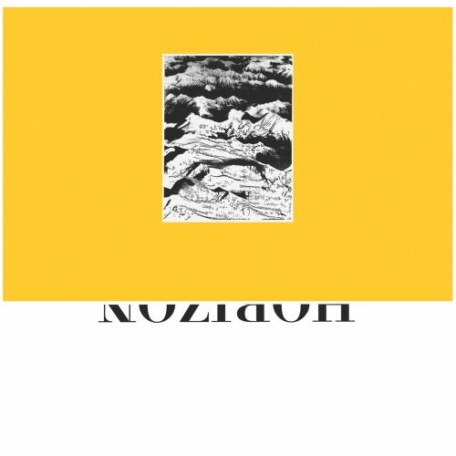 Pop. 1280 - Museum on the Horizon (2021)